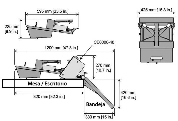medidas-graphtec-ce6000-asc.jpg
