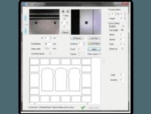 software-para-corte-digital.png