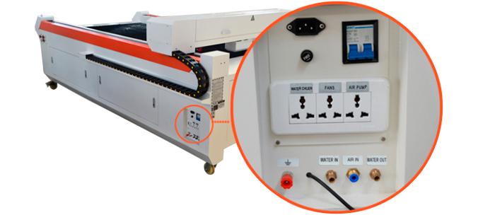 conexiones-electricas-de-lagrabadora-laser-de-cama-plana-corvus-1325b.jpg