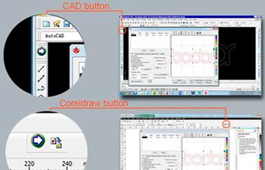 control-de-la-grabadora-laser-de-cama-plana-corvus-1325b.jpg