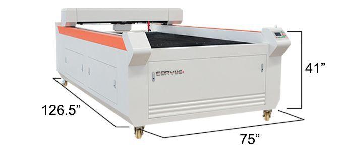 dimenciones-de-la-grabadora-laser-de-cama-plana-corvus-1325b.jpg