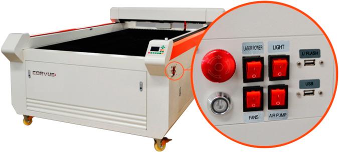 dispositivos-de-accesorios-de-control-independiente-de-la-grabadora-laser-de-cama-plana-corvus-1325b.jpg