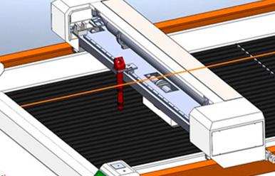 eje-x-de-la-grabadora-laser-de-cama-plana-corvus-1325b.jpg