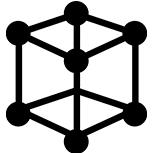 grabadora-laser-de-cama-plana-corvus-1325b-con-estructura-rigida.jpg