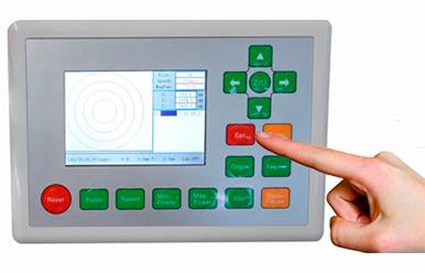 panel-control-amigable-de-lagrabadora-laser-de-cama-plana-corvus-1325b.jpg