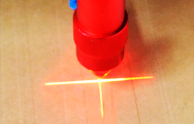 posicionador-de-lagrabadora-laser-de-cama-plana-corvus-1325b.jpg
