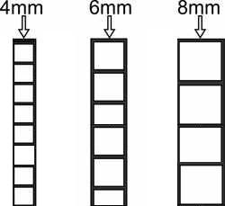 espesores-de-la-lamina-de-policarbonato-celular.jpg