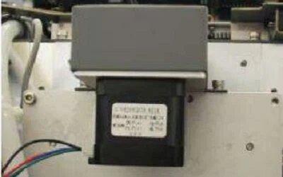 compatibilidad-insuperable-con-materiales-de-impresión-equipo-gzw6090tx.jpg