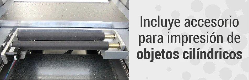 equipo-para-impresión-orionjet-uv-led-gzw6090tx-con-accesorio-para-objetos-cilindricos.jpg