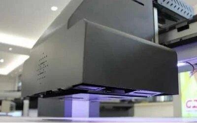 impresoras-gzw6090tx-incluye -dos-lamparas-led-uv.jpg