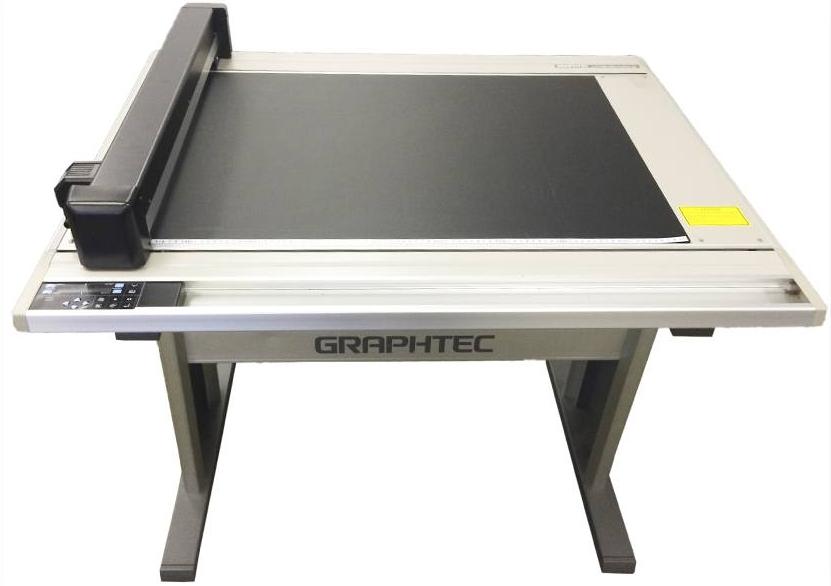 Mesa de corte digital para vinil Graphtec FC2250
