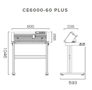medida-graphtec-ce-6000-60-plus.jpg