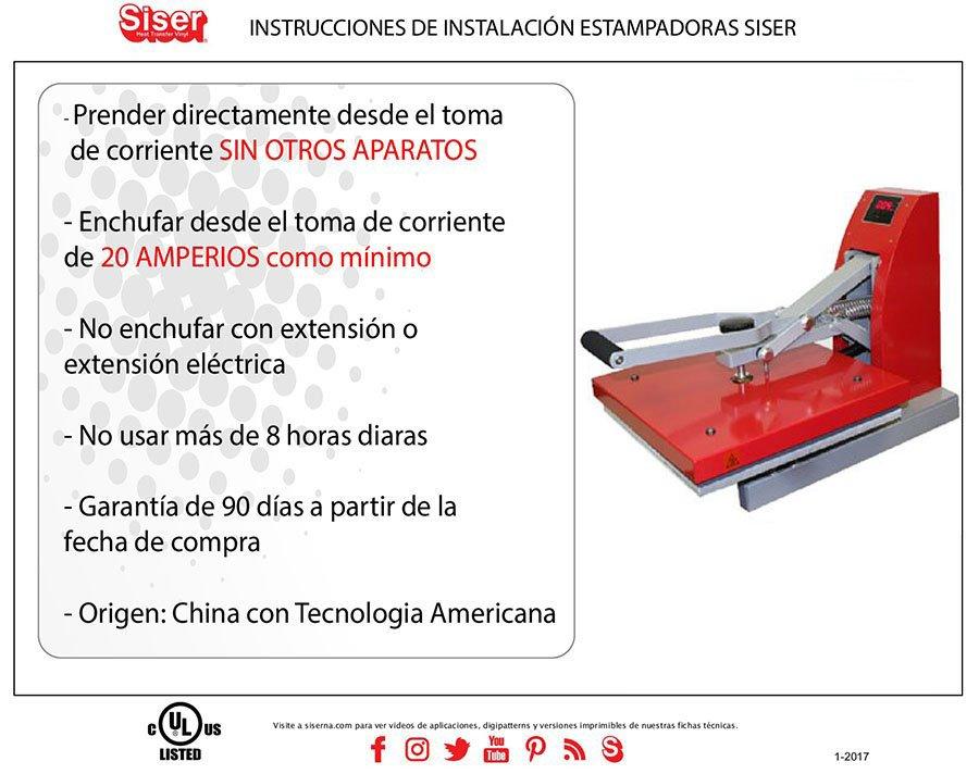 instrucciones-instalacion-plancha-siser.jpg