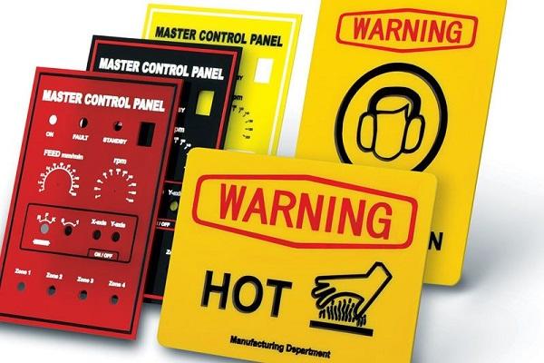 05-personalice letreros de seguridad en varios materiales.jpg
