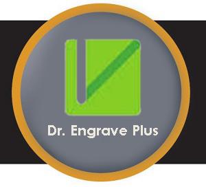 Dr. Engrave Plus