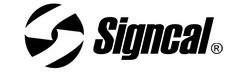 Signcal