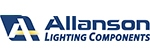 Allanson Light Technologies